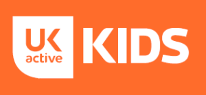 uk active kids